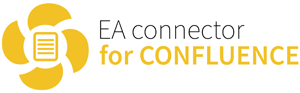 EA Connector For Confluence