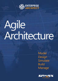 Architecture Agile avec Enterprise Architect